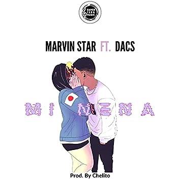 Mi Nena (feat. Marvin Star & Dacs)