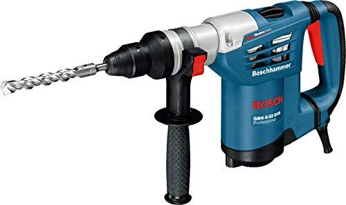 Bosch 0615990G5N - Taladro percutor