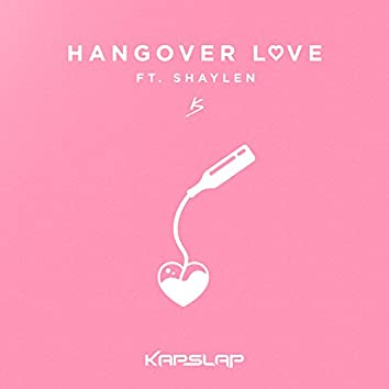 Hangover Love