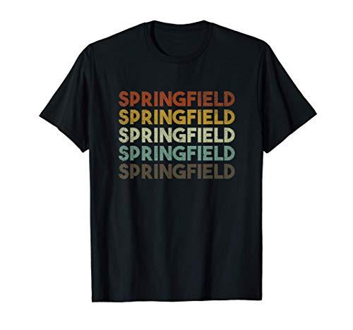 Menards West Springfield Missouri