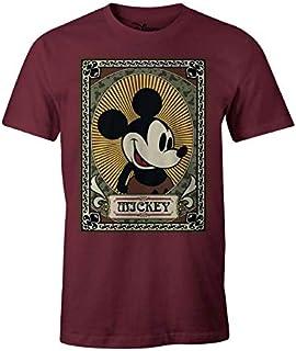 49c8eec49f07c Amazon.fr : Disney - T-shirts, polos et chemises / Homme : Vêtements