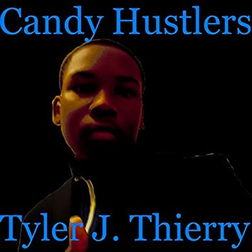 Candy Hustlers