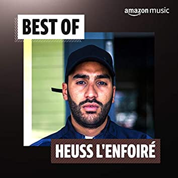 Best of Heuss L'enfoiré