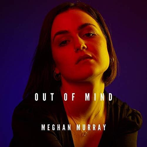 Meghan Murray