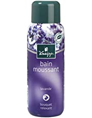 Kneipp Badschuim Lavendel, 400 ml