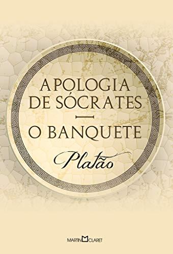 Apologia de Sócrates: O banquete
