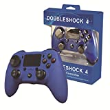 Dr.Lefran Bluetooth Wireless Controller für Playstation 4, Dual Vibration Shock Console Gamepads...