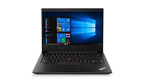 Lenovo ThinkPad E480 20KN001QGE Notebook i5-8250U SSD 14'Full HD Windows 10 Pro