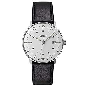 Junghans Max Bill Automatic 1