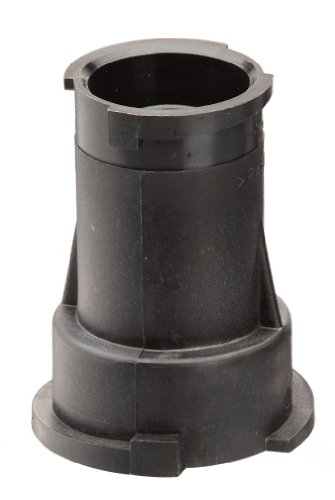 radiador camry 2007 fabricante Stant