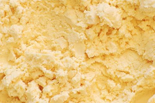 Volleipulver 500g Lebensmittelqualität pasteurisiert sprühgetrocknet Vollei 500g