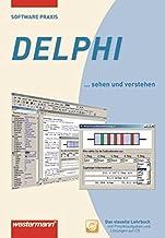 Suchergebnis Auf Für Autocom Delphi