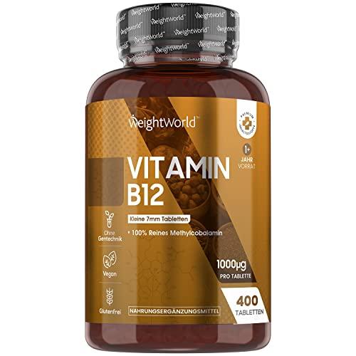 Comfort Click Ltd -  Vitamin B12