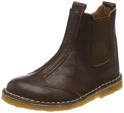 Bisgaard nohr Boot, Brown, 34 EU
