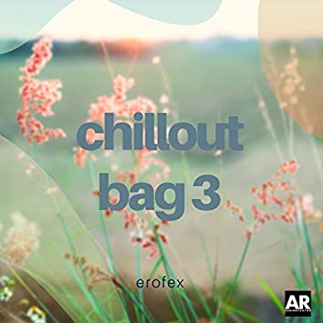 Chillout Bag 3