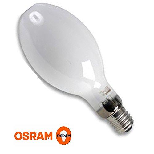Osram Entladungslampe HQI-E 400 Watt D Pro Tageslicht matt beschichtet E40