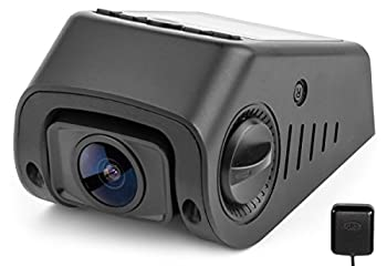 Best black box dash cam Reviews