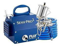 Fuji 2203G Semi-PRO 2