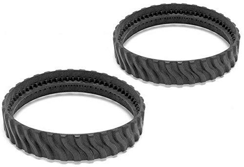 Paletur0 Huellas Neumáticos 2pcs Herramienta R0526100 Neum�