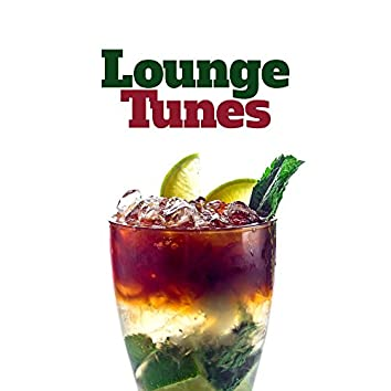 Lounge Tunes – Ibiza Deep Chill, Summer Music, Holiday Vibes, Beach Party, Pure Mind