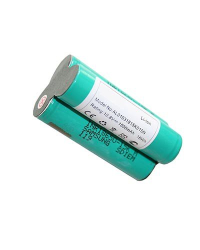 cellePhone batería Li-Ion para Bosch KEO - 1500 mAh
