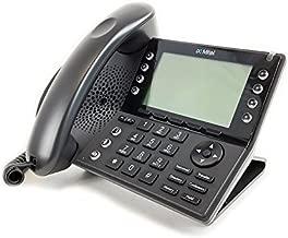 Mitel IP 480G Gigabit Telephone (10577) - Newest Version ShoreTel 480G