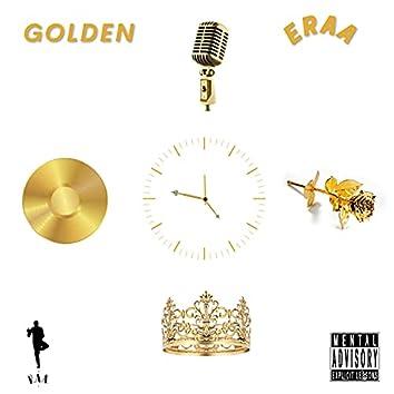 Golden Eraa