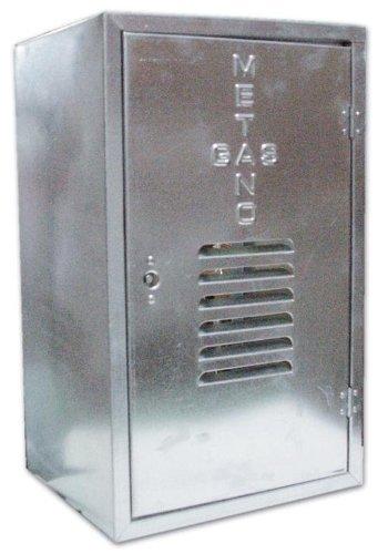 Cassetta per Contatori Gas Metano Cm 50X30