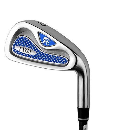 Hierro Golf Hombre Marca Wangxiaoxia-Sports