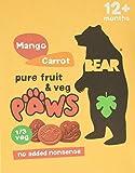 BEAR Nursing & Feeding