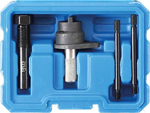 BGS 8882 | Motor-Einstellwerkzeug-Satz | für VAG 1.2 TSI, TFSI | 4-tlg.