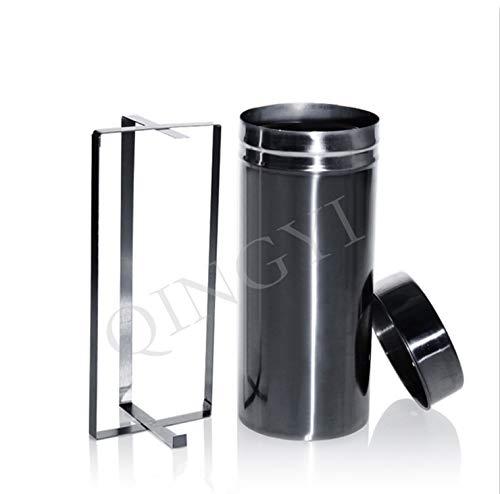 placa petri vidrio fabricante QingYi