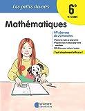 Les Petits Devoirs - Mathématiques 6e