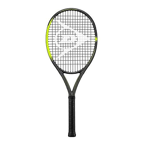 Dunlop 10297620 Raqueta de Tenis, Sx Team 260