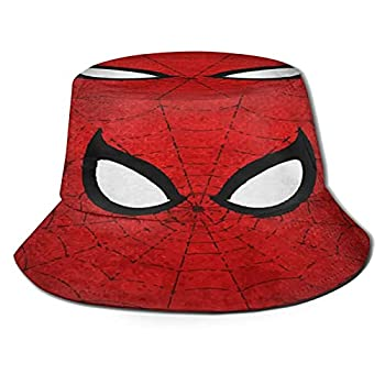 Best spiderman hats for adults Reviews