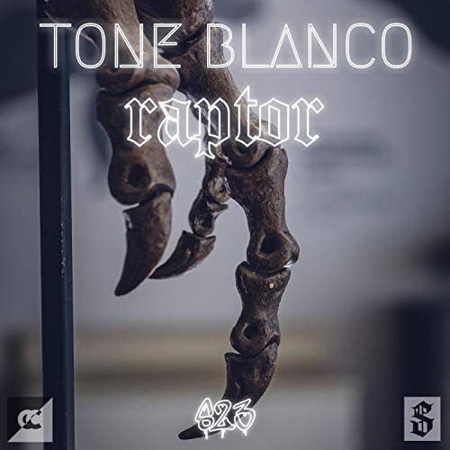 Tone Blanco
