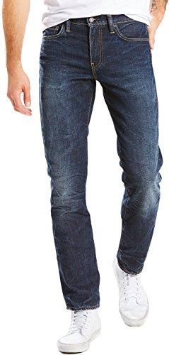 Levi's ® 511 Jeans fang