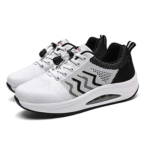 FredericT Basketball Shoes Kyrie Sneaker Shoes 5 PE 3Training Shoes for Men