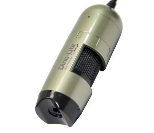 Microcirculation NailScope Capillary Microscope Camera 500x Capillaroscope C5