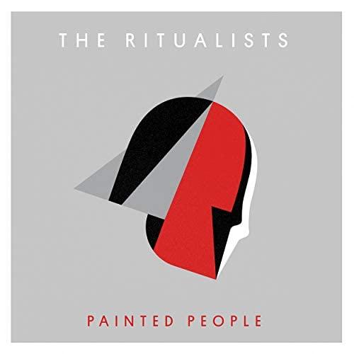 The Ritualists