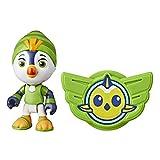 Playskool Nick Jr. Top Wing: Top Wing - Brody Single Action Figure