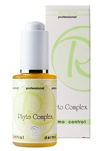 Renew Dermo Control Phyto Complex 30ml 1fl. oz