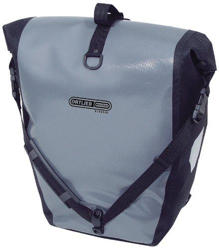 Ortlieb Uni Hinterradtasche Back-Roller...