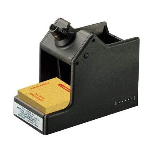 JBC 290150 - Soporte de soldador para DS