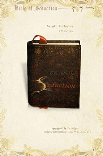 Bíblia da Sedução