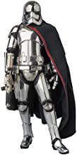 MAFEX No.028 Captain Phasma Star Wars: The Force Awakens