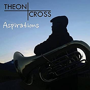 Aspirations - EP