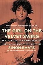 Best the girl on the velvet swing Reviews