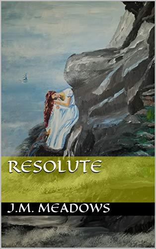 Resolute (English Edition)