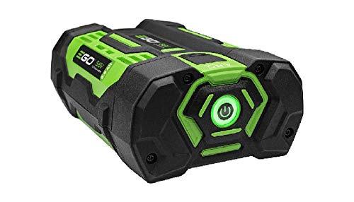 EGO Power+ BA1400 56V 2.5Ah Lithium-Ion Battery for Equipment (Renewed)